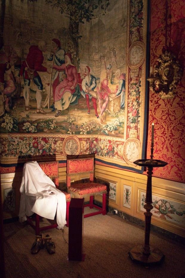 Vaux_le_Vicomte_soiree_aux_chandelles-8.jpg