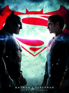 batman-vs-superman-1001_Projets