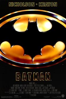 batman_1001_Projets