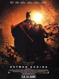 Batman_Begins_1001_Projets