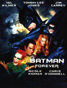 Batman_Forever_1001_Projets