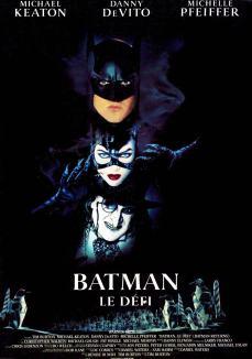 Batman_le_defi_1001_Projets