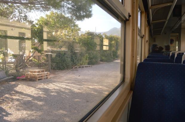 calvi_balagne_1001_Projets-48