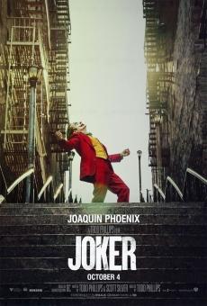 joker_1001_Projets