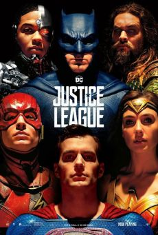 justice_league_1001_Projets