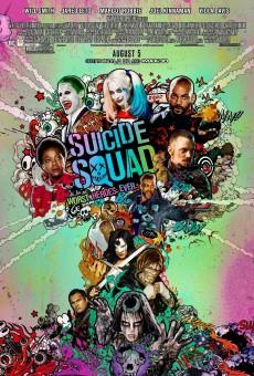 suicide-squad-1001_projets