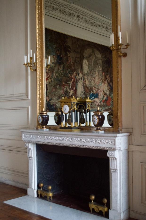 chateau_de_compiegne_oise-10