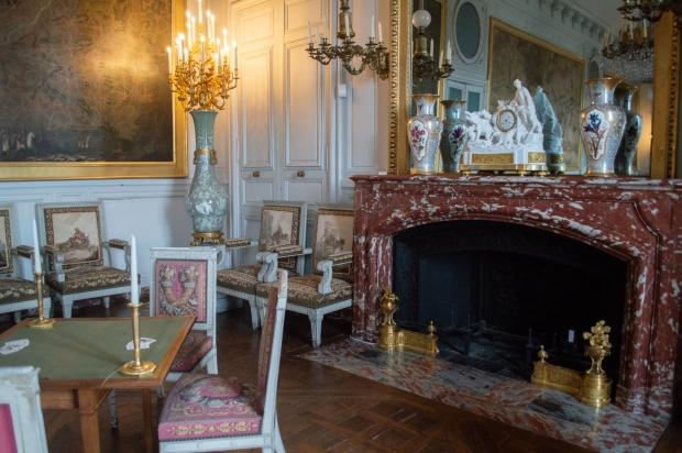 chateau_de_compiegne_oise-12