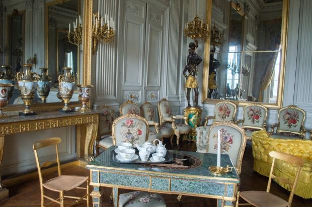 chateau_de_compiegne_oise-13