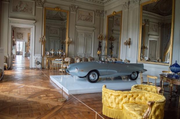 chateau_de_compiegne_oise-14