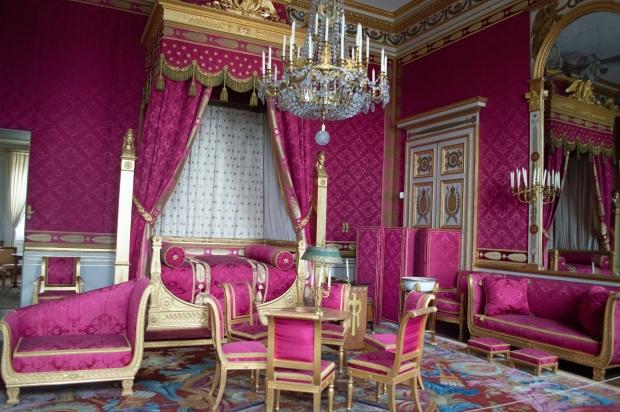 chateau_de_compiegne_oise-17