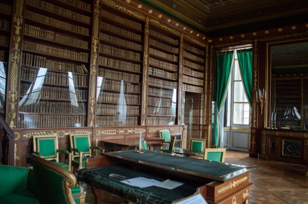 chateau_de_compiegne_oise-18