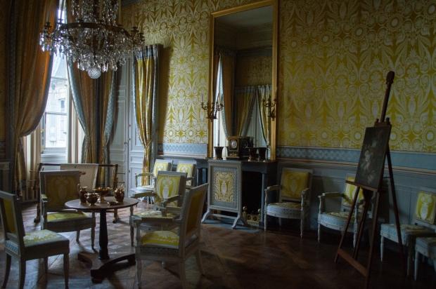 chateau_de_compiegne_oise-20