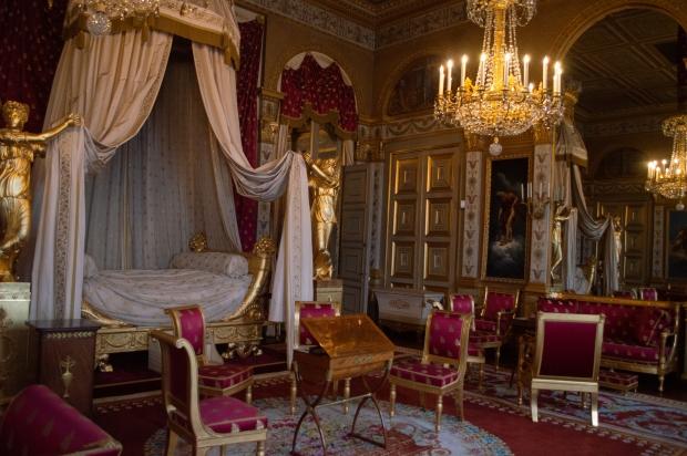 chateau_de_compiegne_oise-21