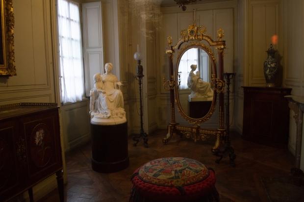 chateau_de_compiegne_oise-28
