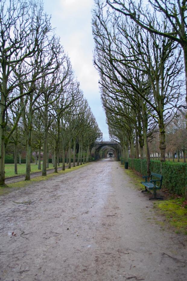 chateau_de_compiegne_oise-29