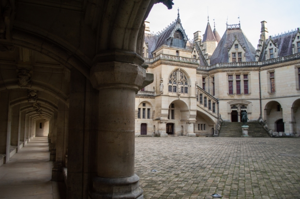 chateau_de_pierrefonds_oise-12