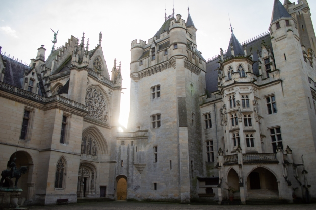 chateau_de_pierrefonds_oise-13