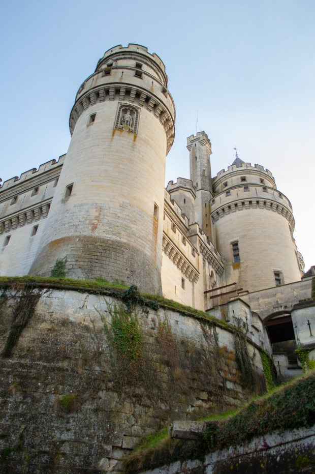 chateau_de_pierrefonds_oise-2