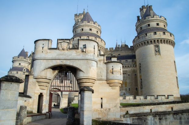 chateau_de_pierrefonds_oise-7