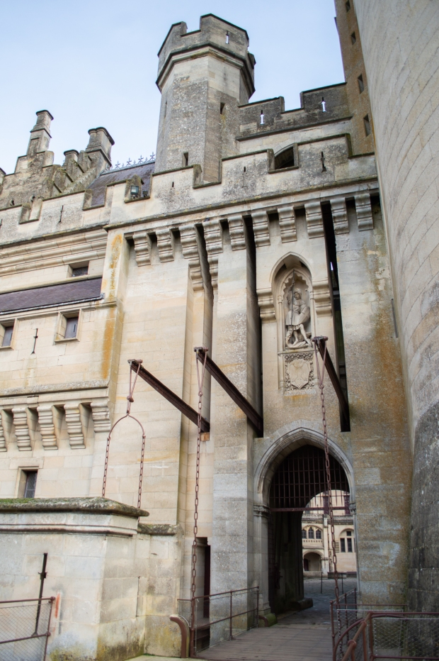 chateau_de_pierrefonds_oise-8
