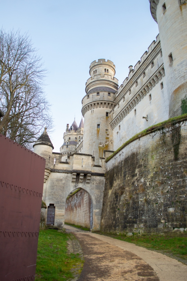 chateau_de_pierrefonds_oise