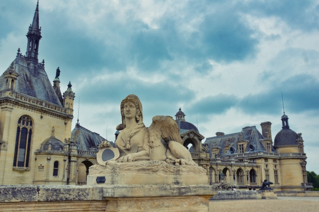chateau_chantilly_milleetunprojets_blog