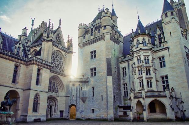 chateau_de_pierrefonds_oise_milleetunprojets_blog
