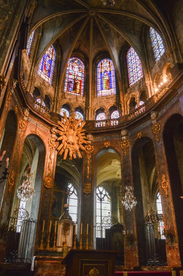 Église_Saint_Jacques_de_Compiègne_milleetunprojets_blog1