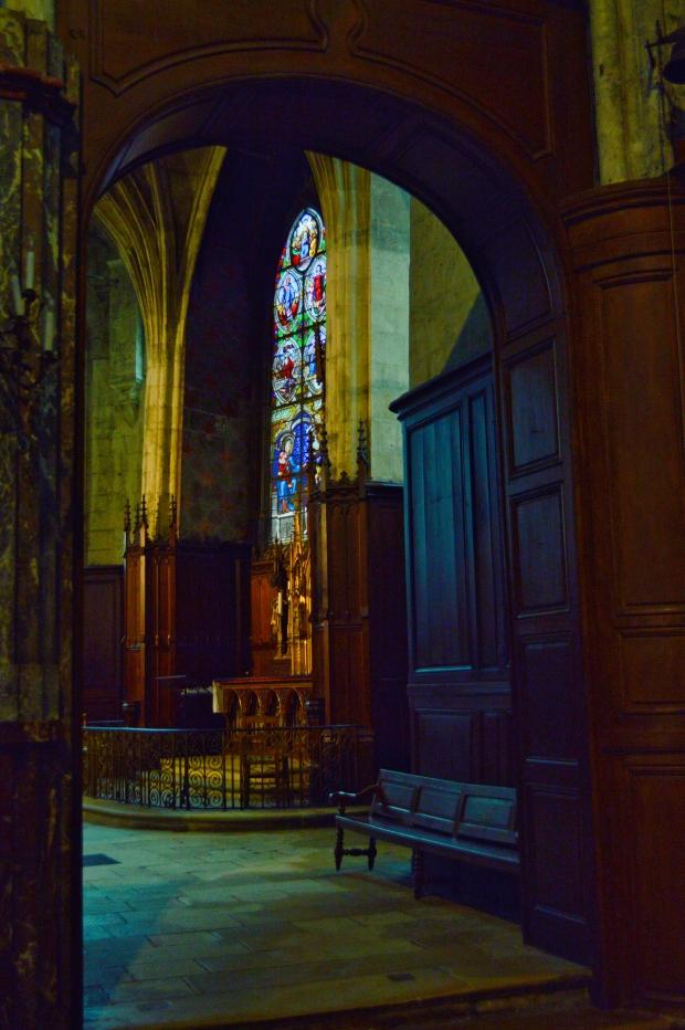 Église_Saint_Jacques_de_Compiègne_milleetunprojets_blog4