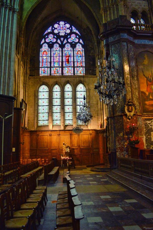 Église_Saint_Jacques_de_Compiègne_milleetunprojets_blog5