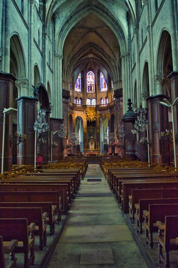 Église_Saint_Jacques_de_Compiègne_milleetunprojets_blog7